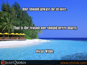 ... 20-most-famous-quotes-oscar-wilde-most-famous-quote-oscar-wilde-15.jpg