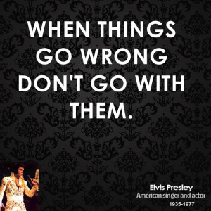 Related Pictures elvis presley quotes quotehd
