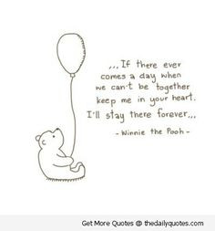 eeyore quotes | winnie-the-pooh-quotes-and-sayings-on-friendship-i1 ...