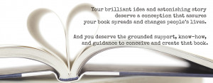 Captivating Book Your captivating book.