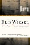 Dawn (The Night Trilogy, #2)