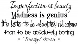 marilyn-monroe-quotes-imperfection-48161.jpg