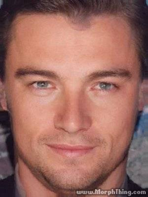 Related Pictures dicaprio hugh jackman robert downey jr keanu reeves