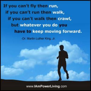 Keep Moving Forward Quotes To keep moving forward.