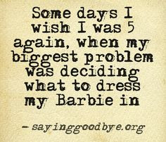 ... or in early years. Twitter @SayinggoodbyeUK - #Babyloss #Miscarriage