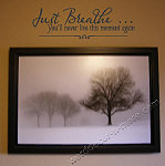 ... Motivational, Inspirational Wall Quotes & Removable Vinyl Wall Words