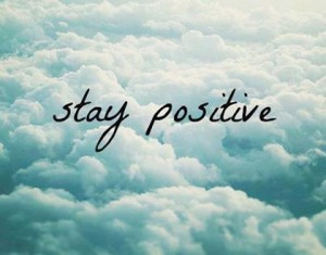Positive-Thinking-Quotes-300x235.jpg
