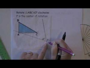 ... , Math Geometry, Geometry Idea, Grade Geometry, Geometry Lessons