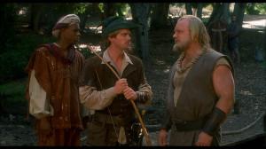 ... hood men in tights cast robin hood men in tights movie robin hood men