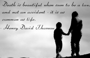 top death anniversary picture quote