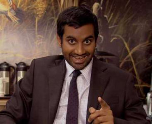 tom-haverford-quotes.jpg
