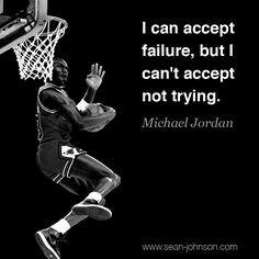 michael jordan # quote # hustle sports quotes inspiration quotes ...