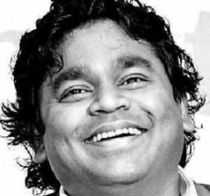 Singer(s) : A R Rahman