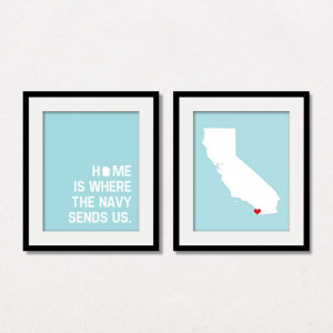 inspirational quotes about deployment