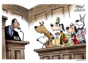 jury.jpg