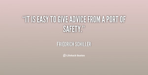 quote-Friedrich-Schiller-it-is-easy-to-give-advice-from-50012.png