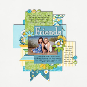 disney best friend quotes disney best friend quotes disney best friend ...