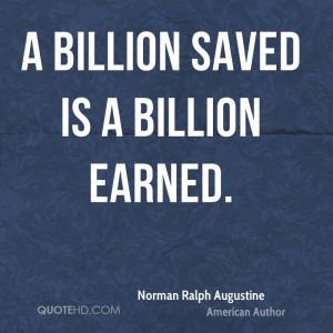 norman-ralph-augustine-norman-ralph-augustine-a-billion-saved-is-a.jpg