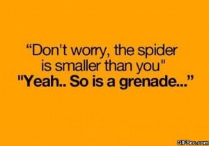 Funny-Pictures-Dont-worry-Quote.jpg