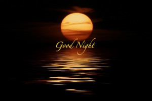 http://www.pictures88.com/good-night/classy-good-night-photo/