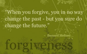 Browse Posts - Forgiveness (921) / Page (29)