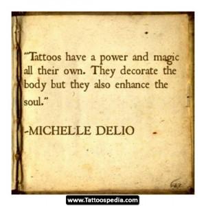tattoos 30 impressive tattoo ideas tattoo quotes tattoo quotes quotes ...