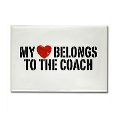 ... swimming coach quotes football coach wife football coaches coaches