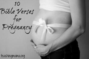 10-Bible-Verses-for-Pregnancy.jpg