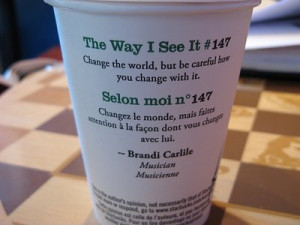 starbucks_quotes_cup