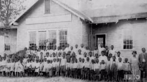 Rosenwald Schools Part One