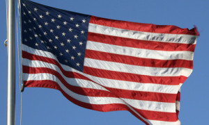 Sharing ten quotes on Fourth of July which you must read and share ...