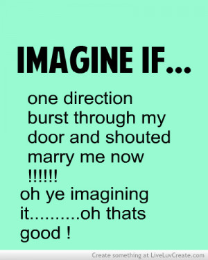 amazing, cute, hope that happens, pretty, quote, quotes