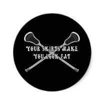 girls lacrosse sayings 1 10 from 70 votes girls lacrosse sayings 4 10 ...