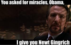 funny barack obama quotes