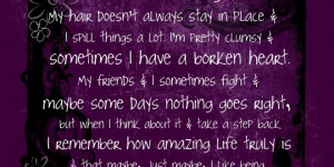 home conceited quotes conceited quotes hd wallpaper 7
