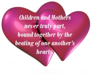 mother daughter hearth