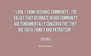 hispanic quote 2