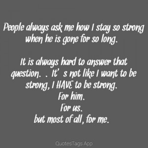 Military Quotes About Strength Love Quotes Strength