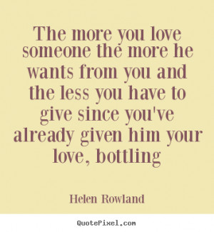 quotes-the-more-you-love_4458-0.png