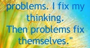 quotes search relationships relationship love quotes about fixing ...