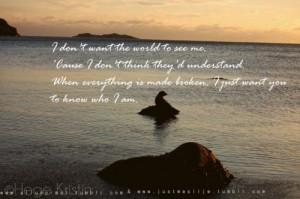 black swan, iris, lyrics, quote, sea, seal, text