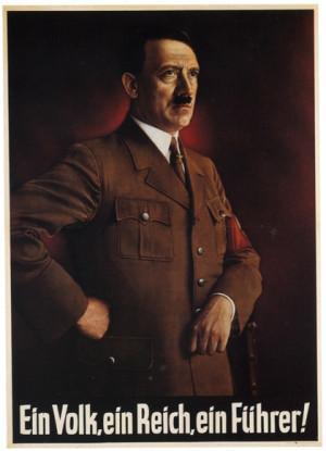 Adolf Hitler Quotes Propaganda Propaganda Nazi Adolf Hitler