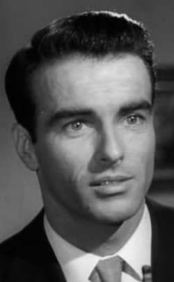 Montgomery Clift as George Eastman Elizabeth Taylor as Angela Vickers ...