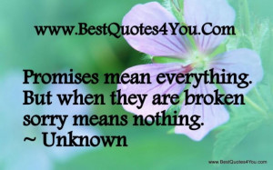 164218-Life+quotes++promises+mean+eve.jpg