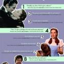 Disney Movie Quotes | Online Movie Quotes