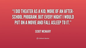 Quotes After School Program