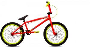 ProductWiki: Sunday Funday PRO - BMX Bikes