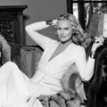 Lauren Hutton Interview - Quotes from Lauren Hutton - Harper's BAZAAR