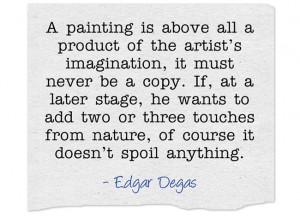 edgar-degas-quotes-15.jpg