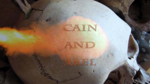 cain-and-abel-quotes-in-east-of-eden Clinic